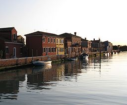 Mazzorbo - Canale.jpg