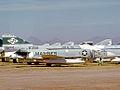 McD F-4B 148392 VMFAT-101 DM 12.10.73 edited-4.jpg