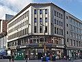 McDonald's, Lord Street, Liverpool.jpg