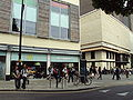 McDonald's restaurant, The Horsefair, Bristol - DSC05862.JPG