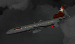 Md-11hb-iwf.png