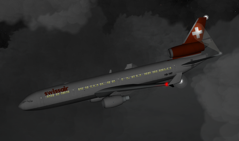 File:Md-11hb-iwf.png