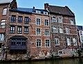 Mechelen entlang der Dijle 6.jpg