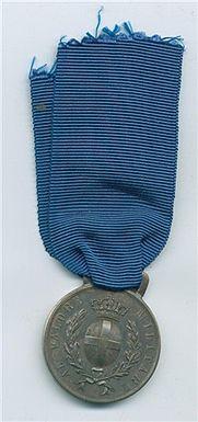 Medaglia_d'argento_al_valor_militare_(Saboya).jpg