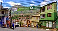 Medellin, Colombia (24680694604).jpg