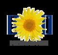 Mediawiki-logo-v3.png