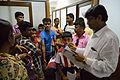 Medical Data Collection and Screening - ATK Grassroots Development Programme - Kolkata 2016-04-15 2040.JPG