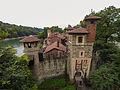 Medieval view.jpg