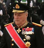 Medvedev harald guards (crop).jpg