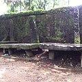 Megalithik monuments3.jpg