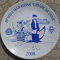 Meia Maratona de Ovar 2008.jpg