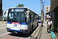 Meikinkyûkô Line(2).jpg