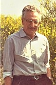 Moser c. 1980s