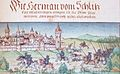 Meiningen 1340.jpg