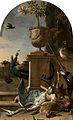 Melchior d'Hondecoeter 003.jpg