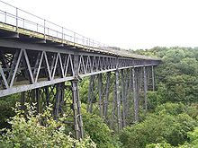Meldon Viaduct Devon.jpg