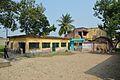 Mellock Primary School - Bagnan - Howrah 2014-10-19 9996.JPG