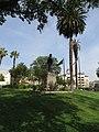 Memorial Park, Pasadena, California (14331374297).jpg