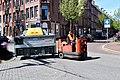 Men At Work - Amsterdam (47447114391).jpg