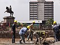 Men at Work - Addis Ababa - Ethiopia (8666613660).jpg