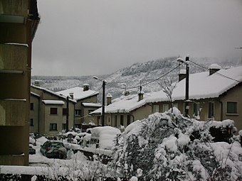 Mende in winter - 12.JPG