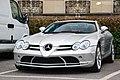 Mercedes-Benz SLR McLaren (8625114548).jpg