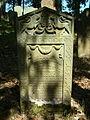 Merchingen-judenfriedhof-2015-023.JPG