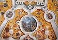 Mercurio, Argo e Io tramutata in giovenca (Stellaert Marten e Congnet Gillis, 1567, Palazzo Giocosi, Terni).jpg