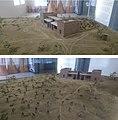 Merged Battle of Namutoni.jpg