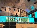 Merk&Kremont WiSH Firenze.jpeg