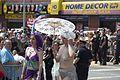 Mermaid Parade 1006 (9112296754).jpg