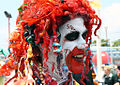 Mermaid Parade 2008 - Ghoul (2601681752).jpg