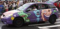 Mermaid Parade 2009 (3645640460).jpg