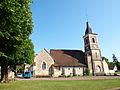 Merry-la-Vallée-FR-89-église-01a.jpg