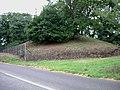 Mersea Barrow - geograph.org.uk - 37848.jpg
