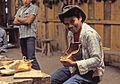 Mesa Grande refugee camp 1987 149.jpg