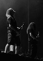 Meshuggah at Wacken Open Air 2013 03.jpg