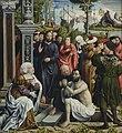 Mesteren for Skt. Maria Magdalena-Legenden - The Raising of Lazarus - KMSsp717 - Statens Museum for Kunst.jpg