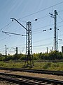 Metallurg railway station. img 114.jpg
