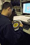 Meteorology and Oceanography Center aboard USS Kitty Hawk DVIDS101044.jpg