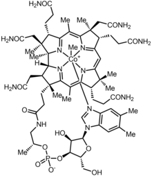 Methylcobalamin.png