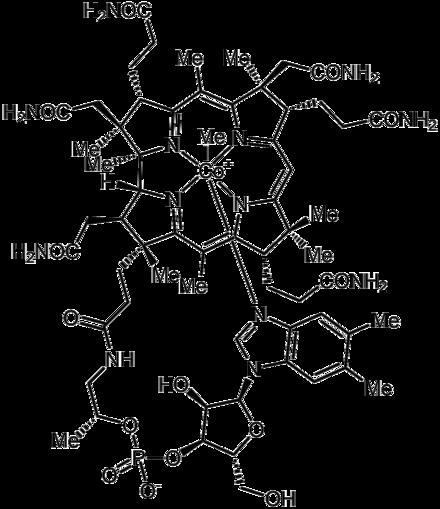 O3 Lewis Dot Diagram