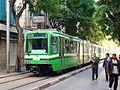 Metro of Tunis Line 3.jpg