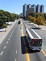 MetrobusGarrahan.jpg