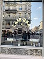 Metropol Zurich (Ank Kumar INFOSYS Ltd) 01.jpg
