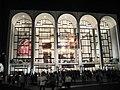 Metropolitan Opera House-Lincoln Center-2.jpg