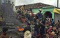 Mexico1980-062 hg.jpg