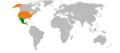 Mexico USA Locator.png