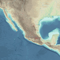 Mexico terrain blank.png