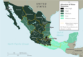 Mexico water allocation map.png
